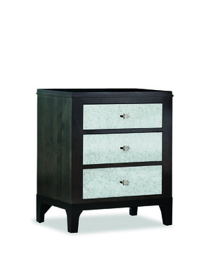 Thumbnail of DURHAM FURNITURE INC - Night Stand