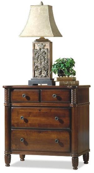 Thumbnail of Durham Furniture - Night Stand