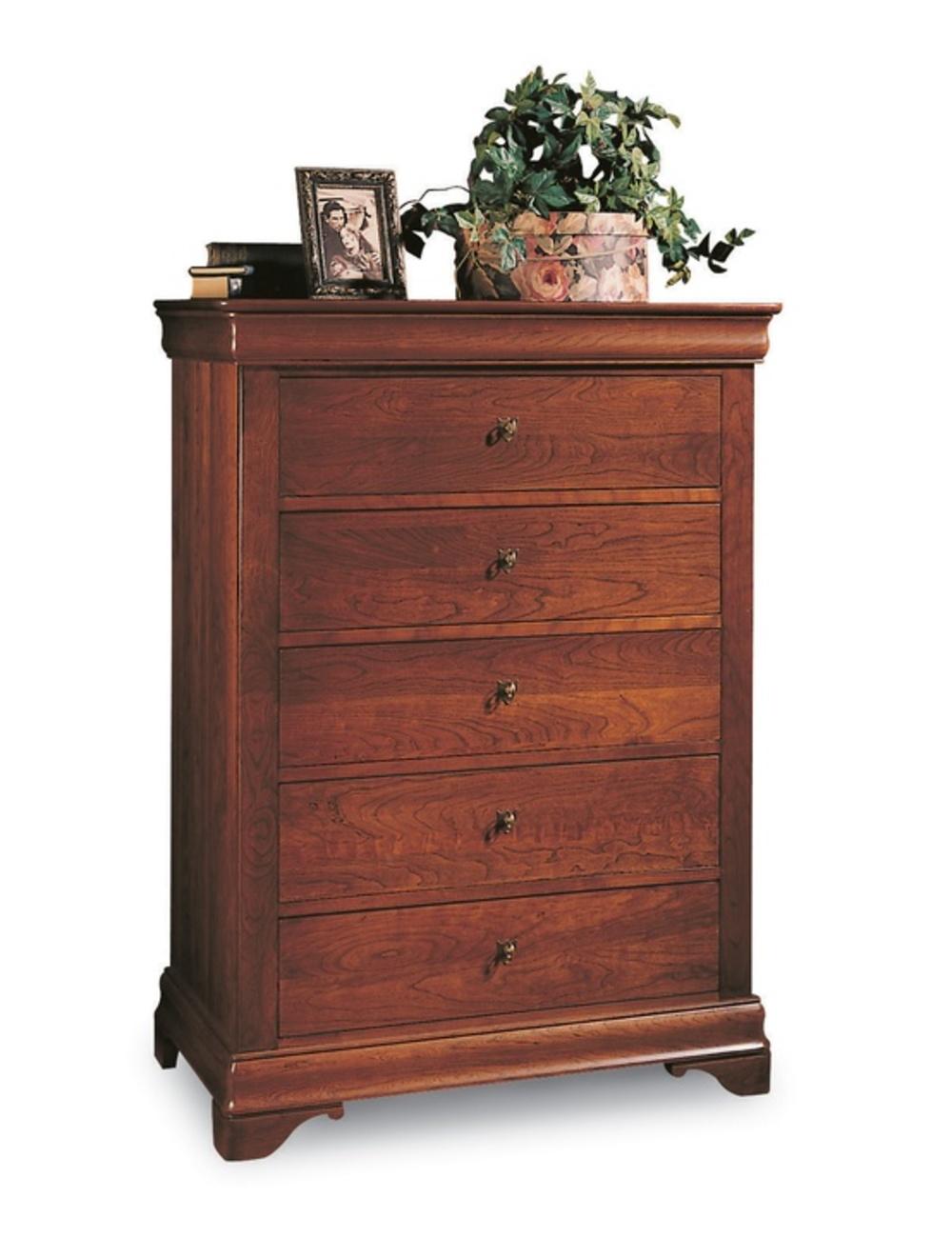 Durham Furniture - Chest