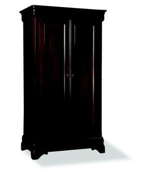 Thumbnail of Durham Furniture - Armoire
