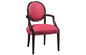 Thumbnail of Councill - Pamela Arm Chair