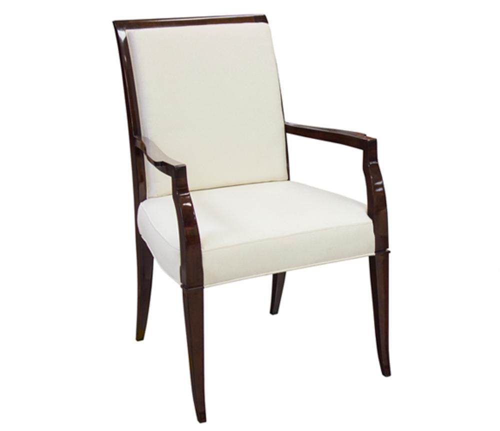 Councill - Aspen Arm Chair