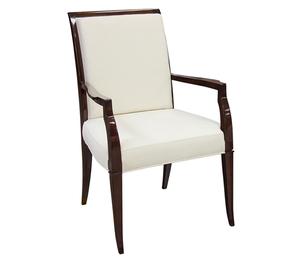 Thumbnail of Councill - Aspen Arm Chair