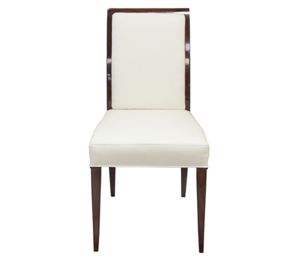 Councill - Aspen Side Chair
