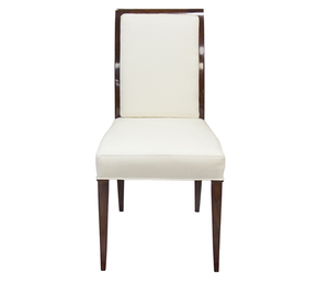 Thumbnail of Councill - Aspen Side Chair