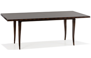 Thumbnail of Councill - Maria Dining Table