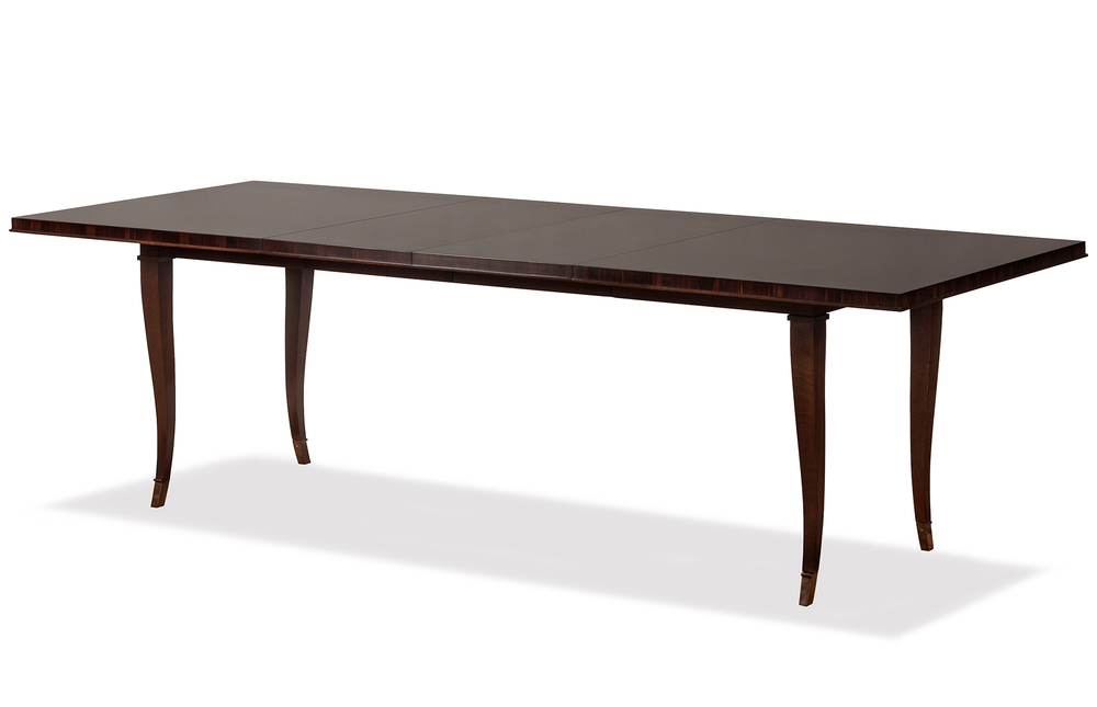 Councill - Maria Dining Table