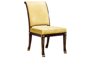 Thumbnail of Councill - Nigel Side Chair