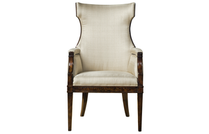 Thumbnail of Councill - Elise Arm Chair