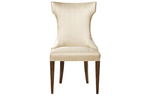 Thumbnail of Councill - Elise Side Chair