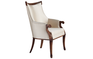 Thumbnail of Councill - Amelia Arm Chair