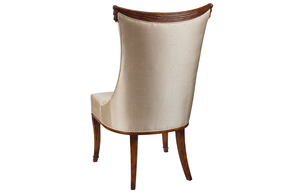 Thumbnail of Councill - Amelia Side Chair