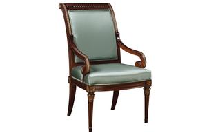 Thumbnail of Councill - Octavia Arm Chair