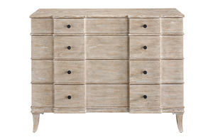 Thumbnail of Councill - Oxford Chest