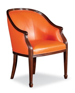 Thumbnail of Councill - Halifax Chair