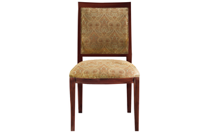 Thumbnail of Councill - Wimbledon Side Chair