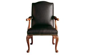 Thumbnail of Councill - Blackstone Chair