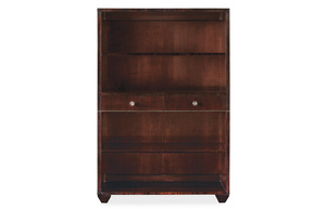 Thumbnail of Councill - Bunching Bookcase