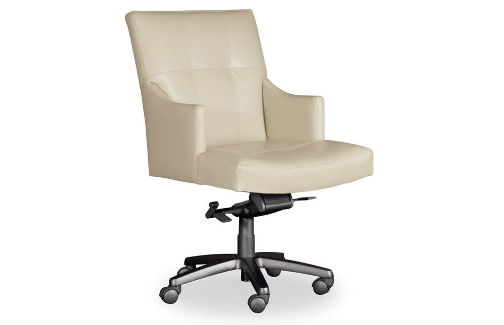 Councill - Blaise Task Chair