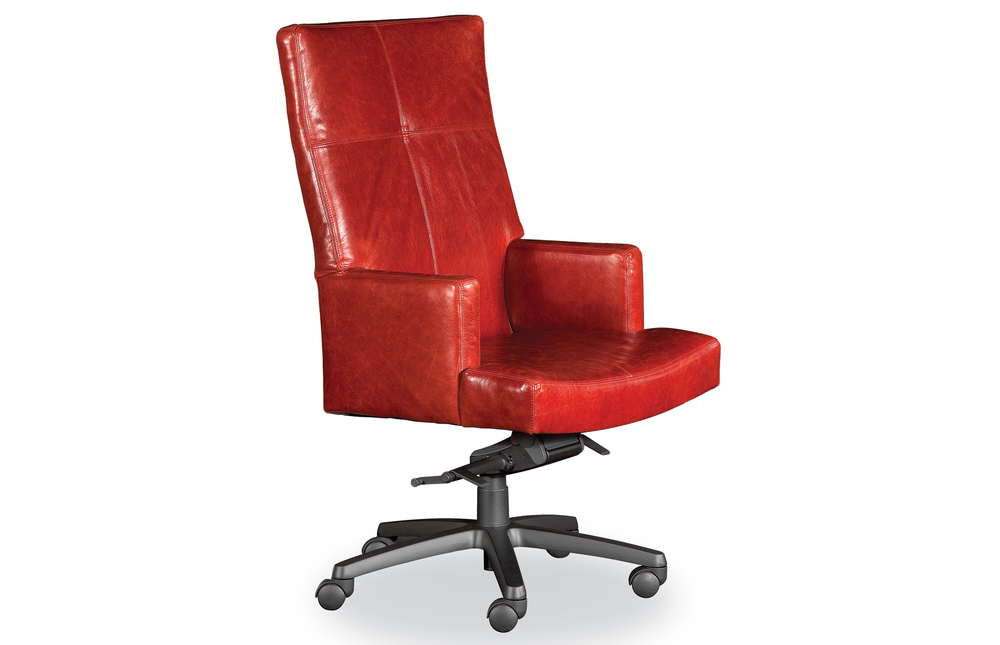Councill - Joyce Chair