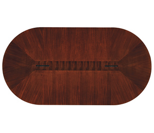 Thumbnail of Councill - Oval Conference Table