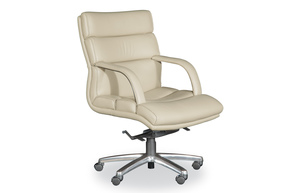 Thumbnail of Councill - Arrive Chair