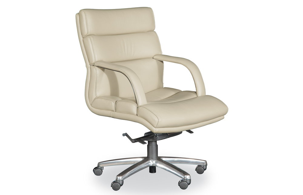 Councill - Arrive Chair
