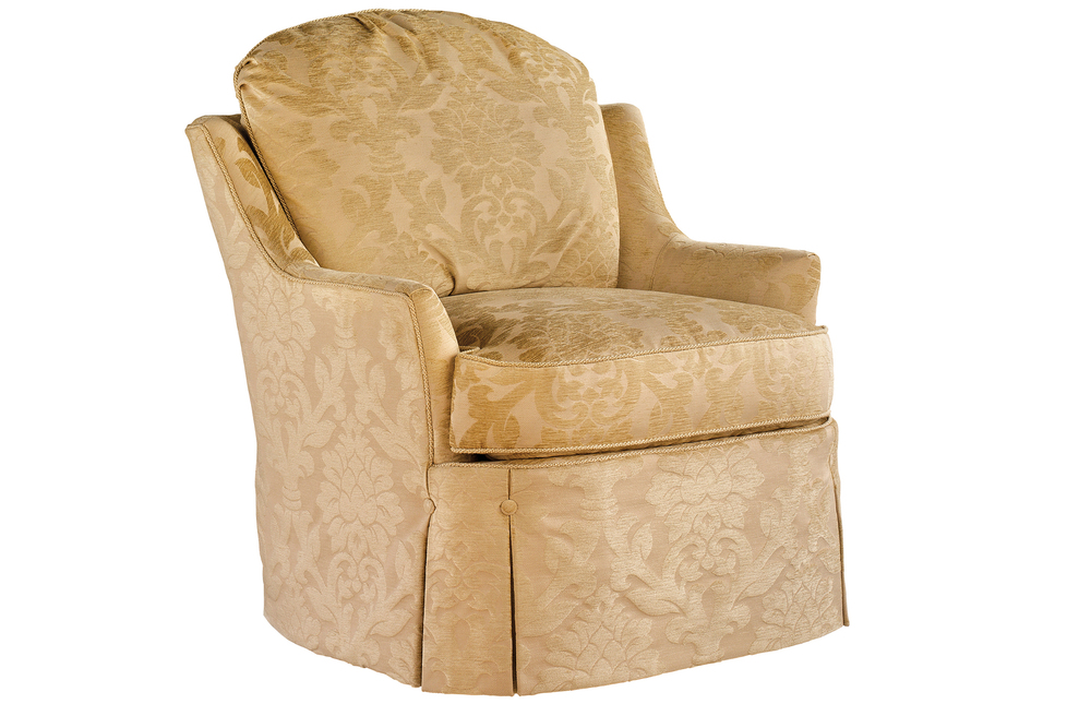Councill - Claire Chair