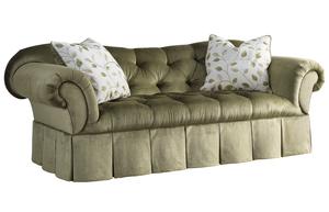 Thumbnail of Councill - Savoy Sofa