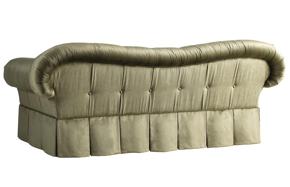 Councill - Savoy Sofa