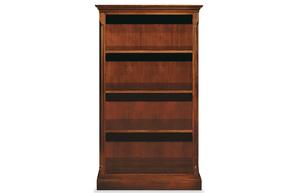 Thumbnail of Councill - Davis Single Bookcase