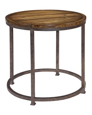 Thumbnail of Woodbridge Furniture Company - Utilitaire Side Table