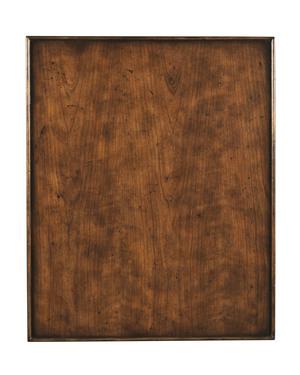 Thumbnail of Woodbridge Furniture Company - Marseille Side Table