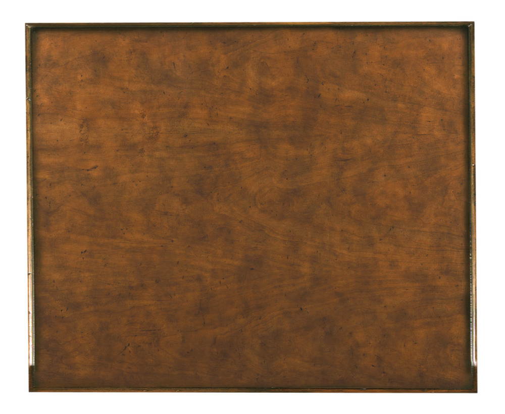 Woodbridge Furniture Company - Marseille Bedside Table
