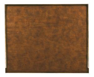 Thumbnail of Woodbridge Furniture Company - Marseille Bedside Table