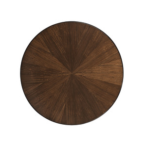 Thumbnail of Woodbridge Furniture Company - Tribeca Drink Table