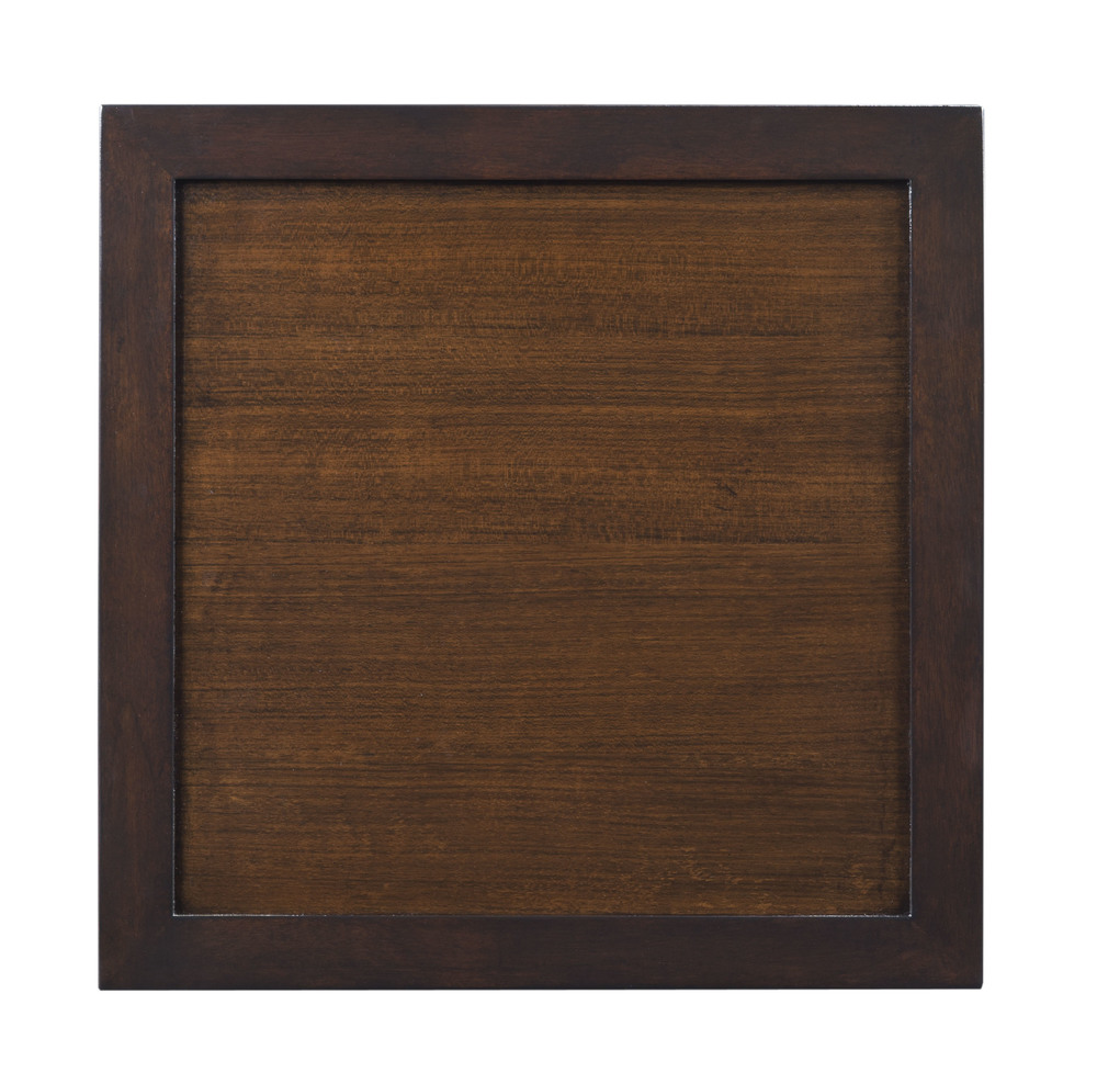 Woodbridge Furniture Company - Nest of Tables