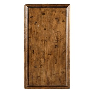 Thumbnail of Woodbridge Furniture Company - Bibbee Drink Table
