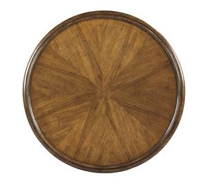 Thumbnail of Woodbridge Furniture Company - Linwood Side Table