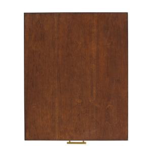 Thumbnail of Woodbridge Furniture Company - Provence Lamp Table