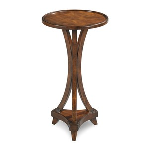Thumbnail of Woodbridge Furniture Company - Leslie Martini Table