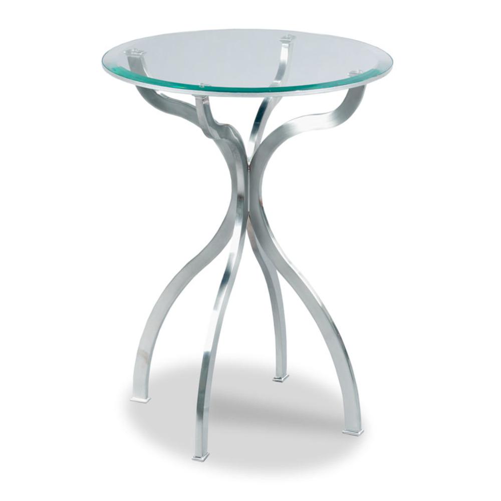 Woodbridge Furniture Company - Milano Drink Table