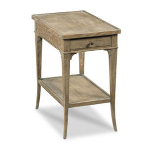 Thumbnail of Woodbridge Furniture Company - Burke Drink Table