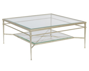 Thumbnail of Woodbridge Furniture Company - Madeline Cocktail Table