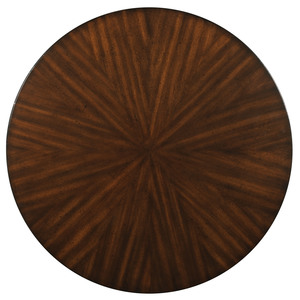 Thumbnail of Woodbridge Furniture Company - Gramercy Cocktail Table