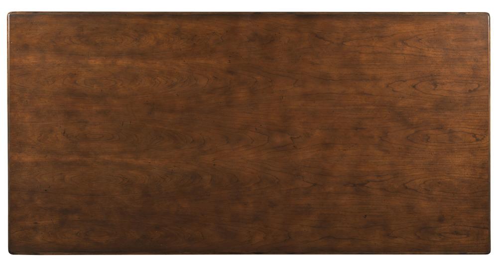 Woodbridge Furniture Company - Cerise Hall Cabinet