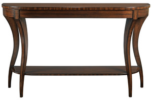 Thumbnail of Woodbridge Furniture Company - Gramercy Console Table