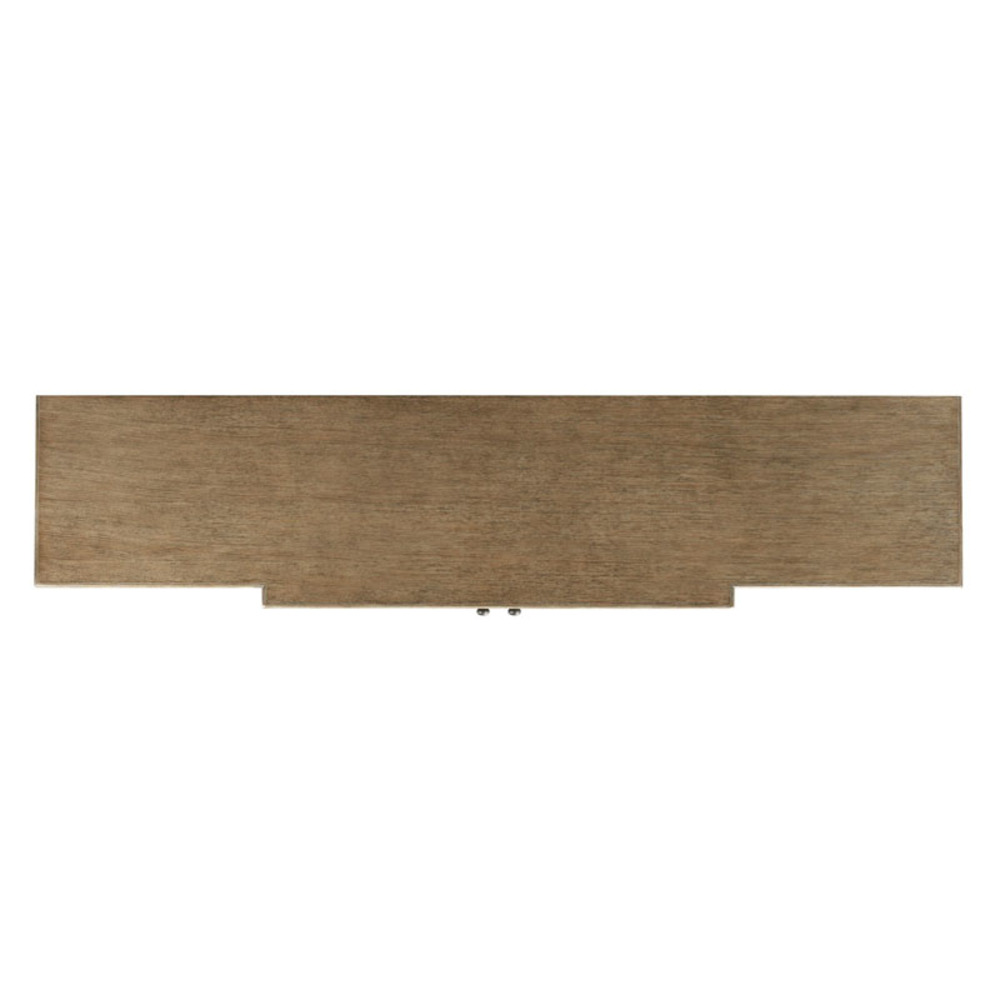 Woodbridge Furniture Company - McKinley Sideboard