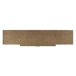 Thumbnail of Woodbridge Furniture Company - McKinley Sideboard