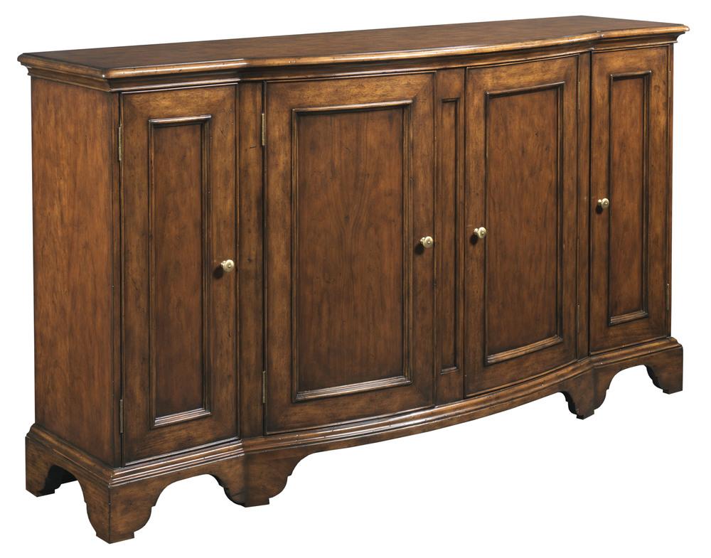 Woodbridge Furniture Company - Marseille Sideboard